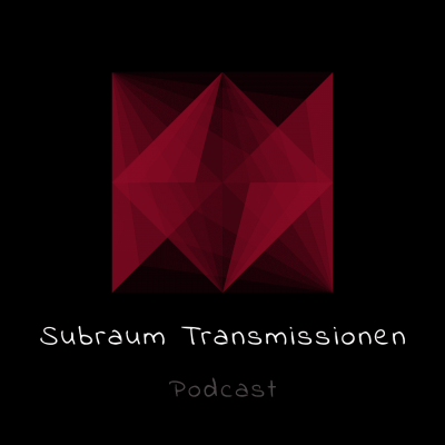 STP015 - Ultrakurzwelle - Ein Hertz fürs Radio und Goebbels Schnauze